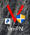 How to configure Windows 10 for OpenVPN step 13